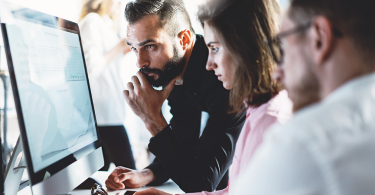 4 sinais de que você está pronto para iniciar um negócio