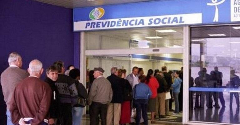 Sete em cada dez brasileiros consideram necessária reforma na Previdência