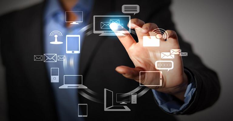 Como encarar a transformação digital no marketing