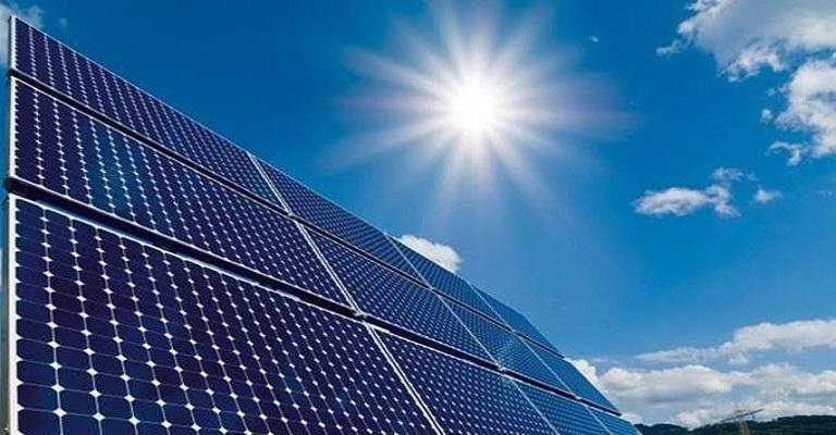 Armazenamento da energia fotovoltaica: a nova fronteira