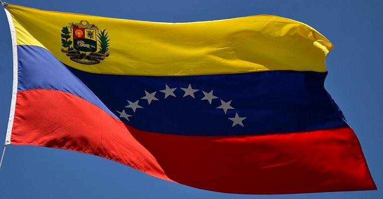 O renascimento democrático da Venezuela
