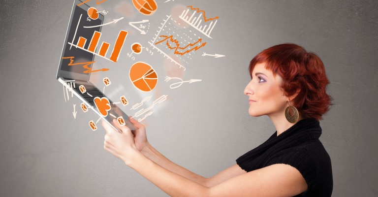 Mulheres em tecnologia: pesquisa revela o preconceito de gênero