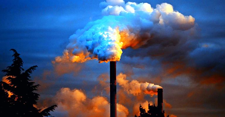 Poluição por combustíveis fósseis é responsável por 1 em cada 5 mortes no mundo