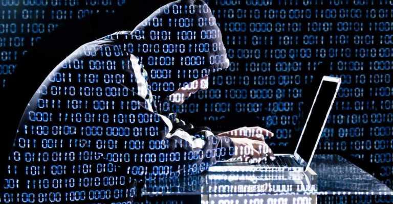 Brasil sofreu 15 bilhões de ataques cibernéticos em 3 meses, diz estudo