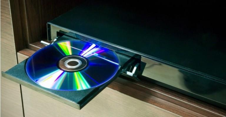 Samsung deixará de produzir aparelhos de Blu-Ray