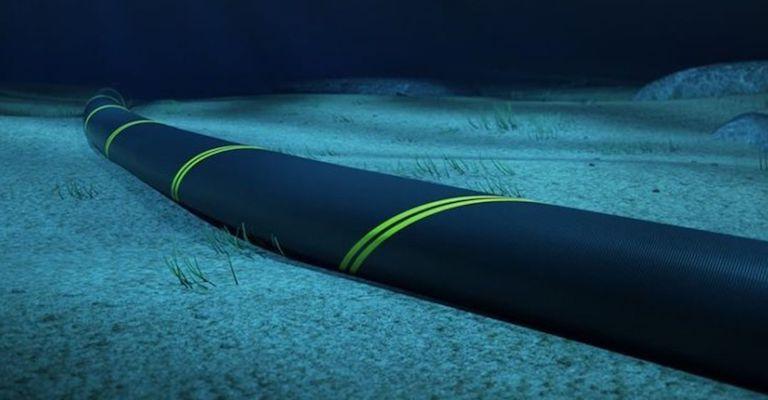 Novo cabo submarino conectará Brasil e Europa