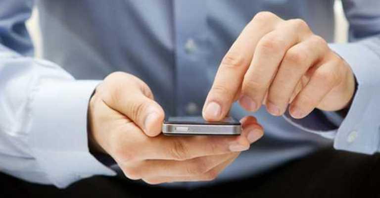 Recadastro para clientes de celular pré-pago começa a valer