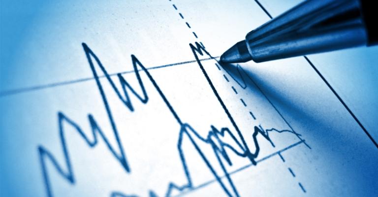 Confiança do Comércio diminui em novembro