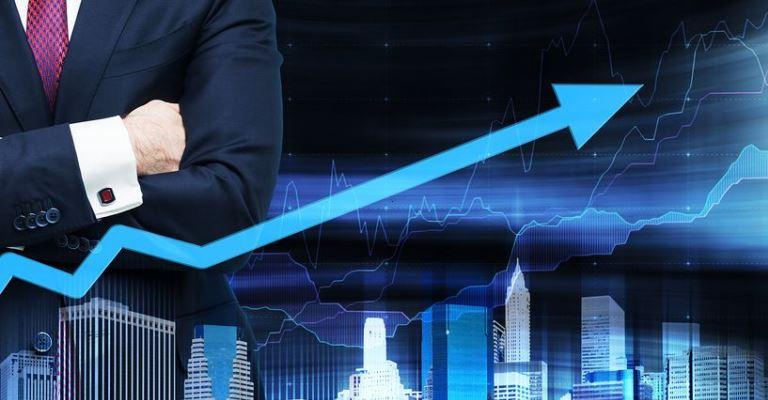 Cresce a confiança dos micro e pequenos empresários