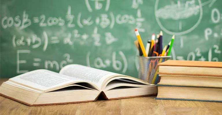 Cresce número de escolas que ensinam educação financeira
