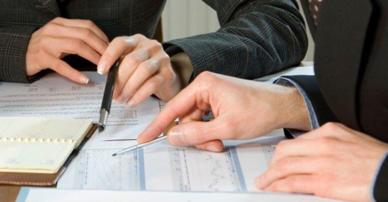 Minas lidera ranking de formalização de empresas