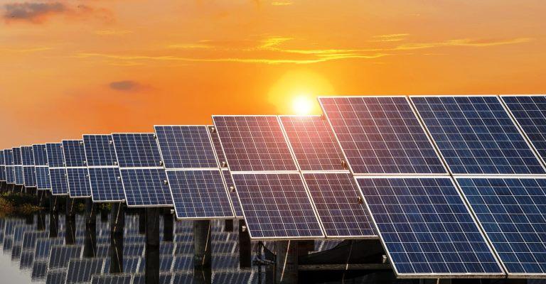 Energisa e Alsol inauguram usina solar fotovoltaica em Uberlândia