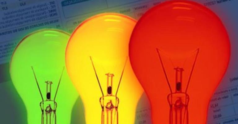 Idec lança ferramenta que explica e calcula conta de luz