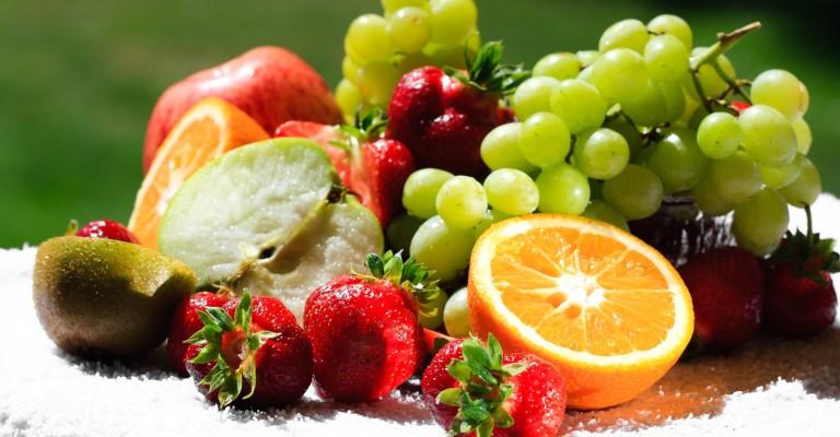 Saúde e bem-estar norteiam os hábitos alimentares globais