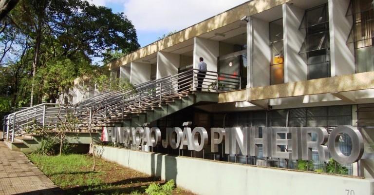 Fundação João Pinheiro abre inscrições para capacitações