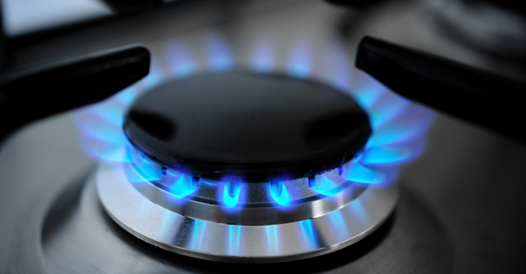 Preço do gás de cozinha sobe em todo o país
