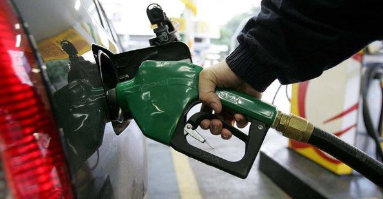 Venda de combustíveis registrou estabilidade em 2018