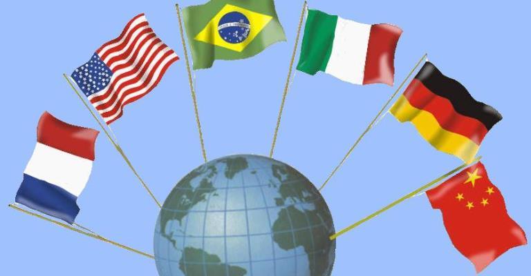 Aprender uma nova língua é prioridade para 49% dos estudantes