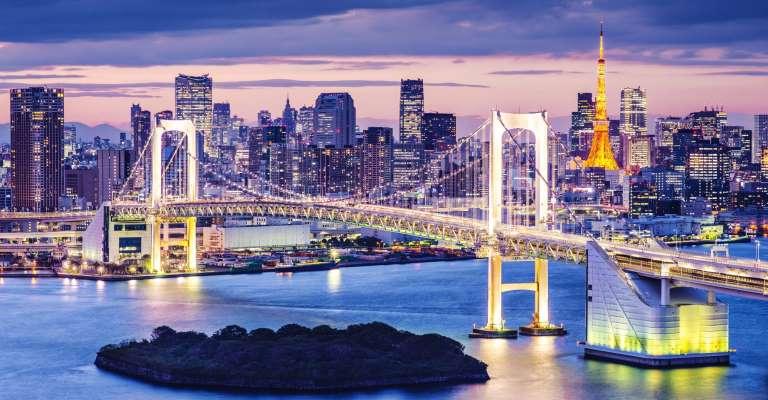 Governo de Minas abre inscrições para intercâmbio no Japão