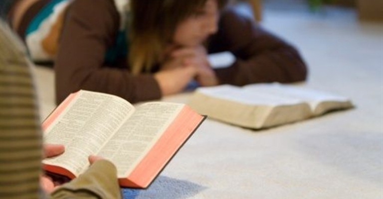Brasil não registra avanços em ranking mundial de educação