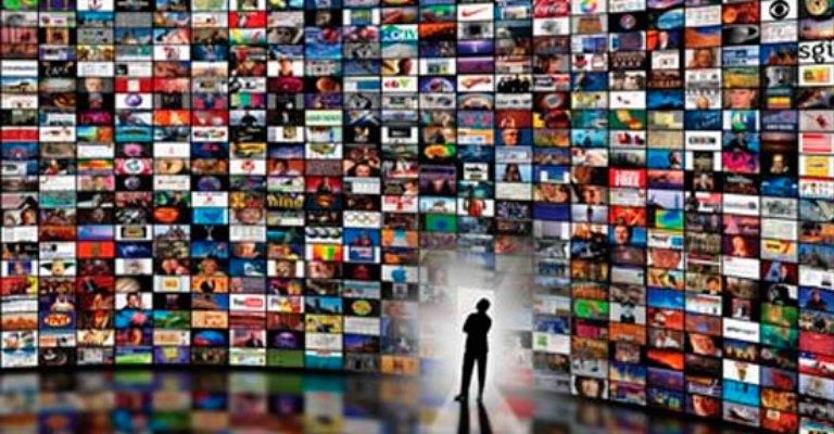 Em três anos, TV paga perde 1,5 milhão de assinantes