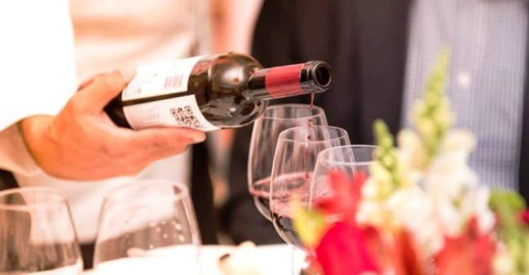 Punta del Este recebe 17ª edição do Salão do Vinho