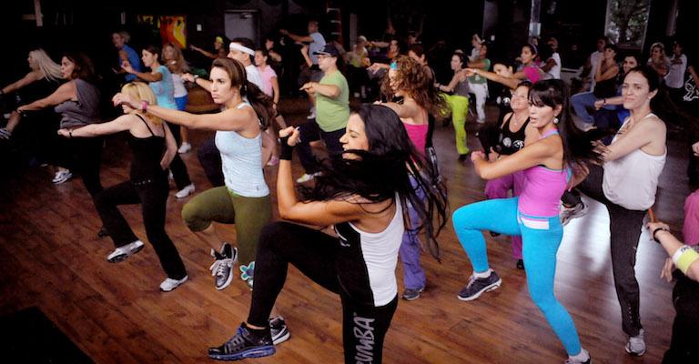Dicas fitness para quem não gosta de musculação