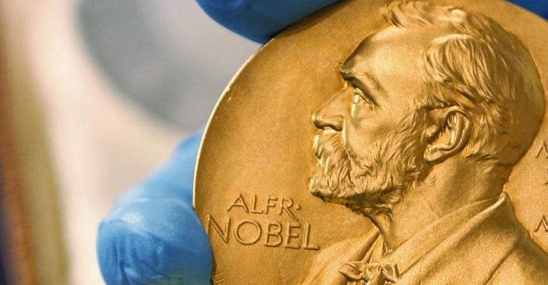 Academia Sueca entregará dois prêmios Nobel de Literatura em 2019