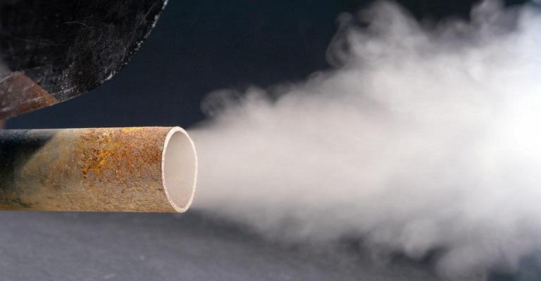Poluição do ar mata mais que cigarro, diz estudo