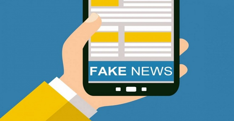 Estudantes desenvolvem ferramenta para identificação e classificação de fake news