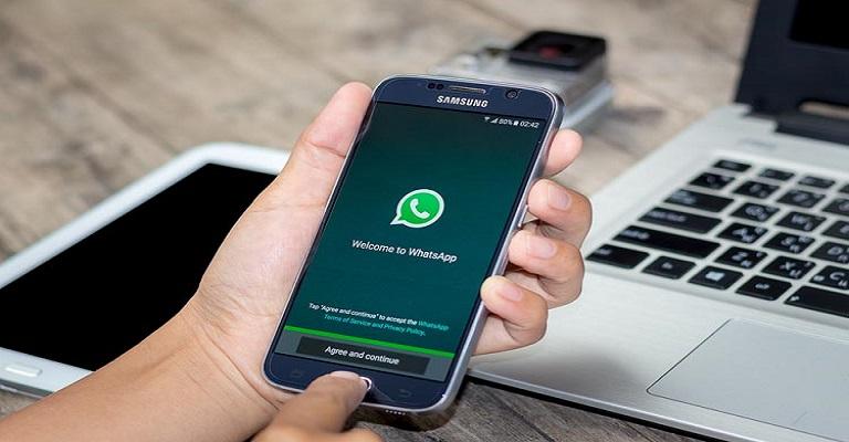 WhatsApp prepara ferramenta de pagamento digital