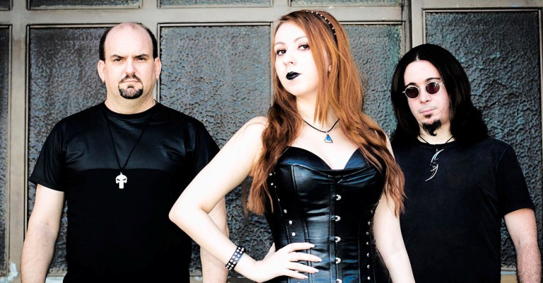 Banda Lyria toca pela primeira vez em Belo Horizonte