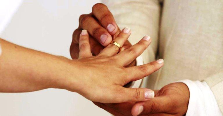 Casamento Comunitário em BH está com inscrições abertas