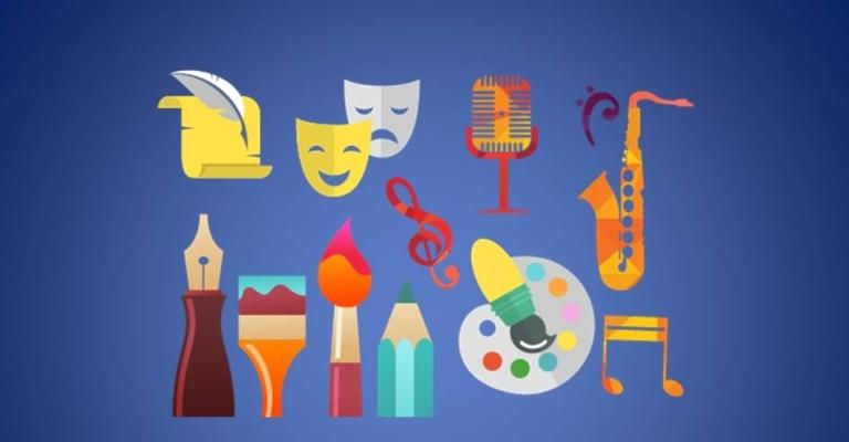 PBH seleciona organizações para realizar ações do Circuito Municipal de Cultura