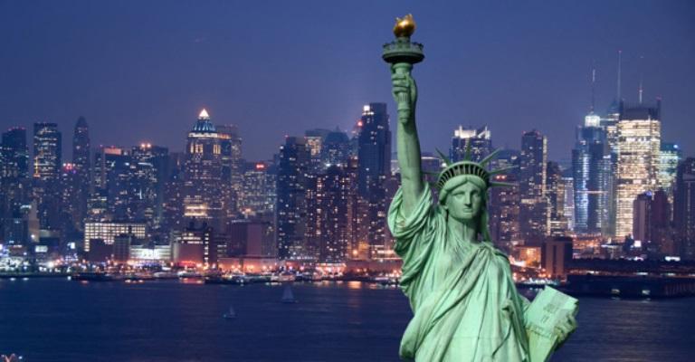 Gastos dos brasileiros no exterior começa o ano em queda