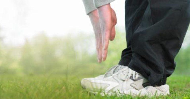 Qual a relação entre o exercício físico e uma boa noite de descanso?