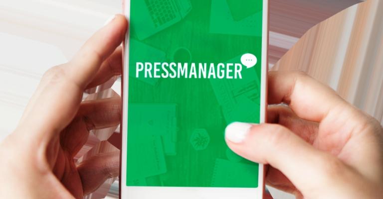 Novo aplicativo visa unir assessores e jornalistas