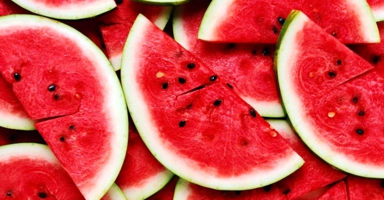 Catchup de melancia: já experimentou?