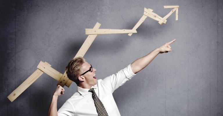 Sebrae abre cursos sobre empreendedorismo para professores