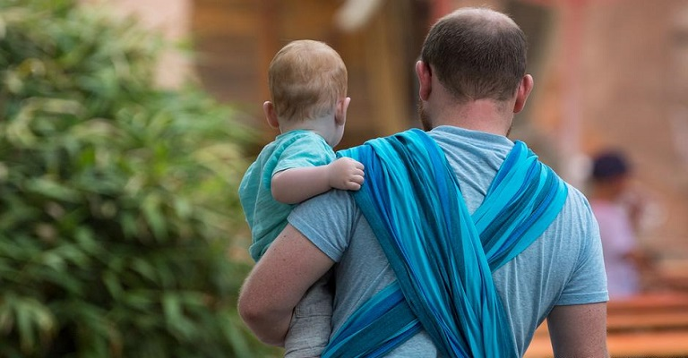 Hora certa de ter filhos é questão relevante também para homens