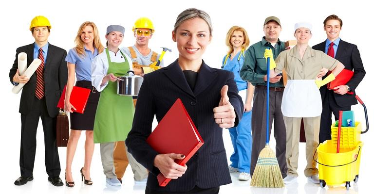 Quais as vantagens em terceirizar serviços?