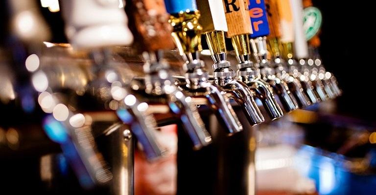 Belo Horizonte recebe pós-graduação em Tecnologia Cervejeira