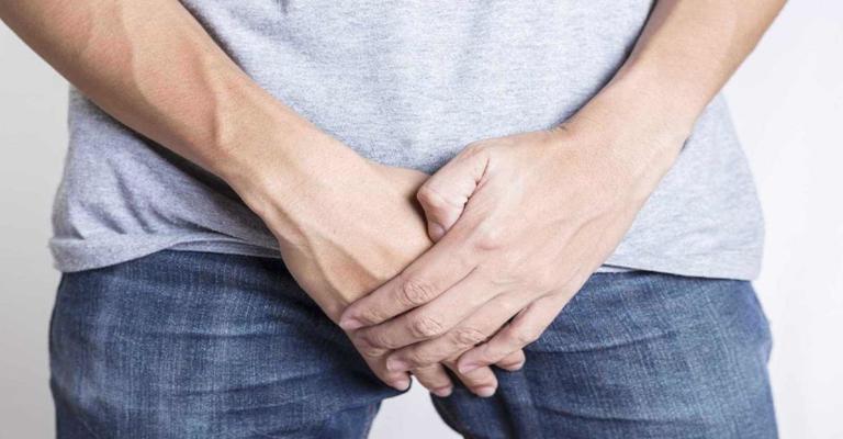 Perguntas e respostas sobre infecção urinária no homem