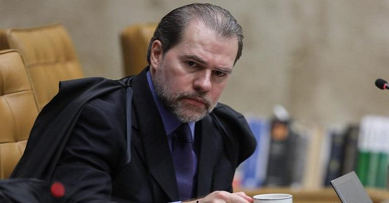Entidades de imprensa condenam censura do STF a reportagem