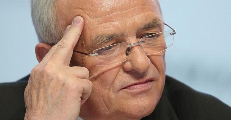 Opinião: As mentiras do ex-chefão da Volks