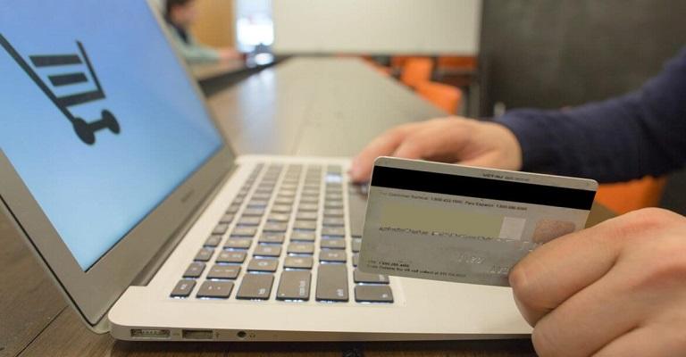 Mais de 12 milhões de consumidores sofreram alguma fraude financeira