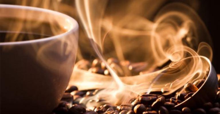 Dia Mundial do Café celebra bebida mais popular do Brasil