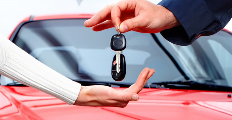 Vendas de veículos crescem 11,4% em 2019