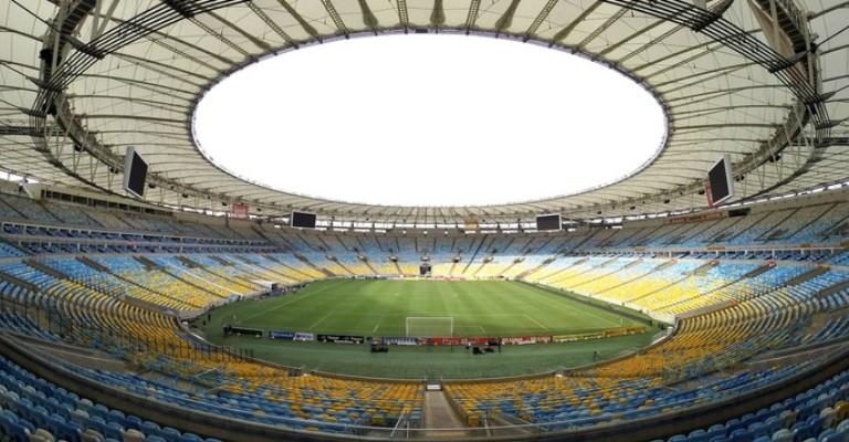 Maracanã será administrado por Flamengo e Fluminense