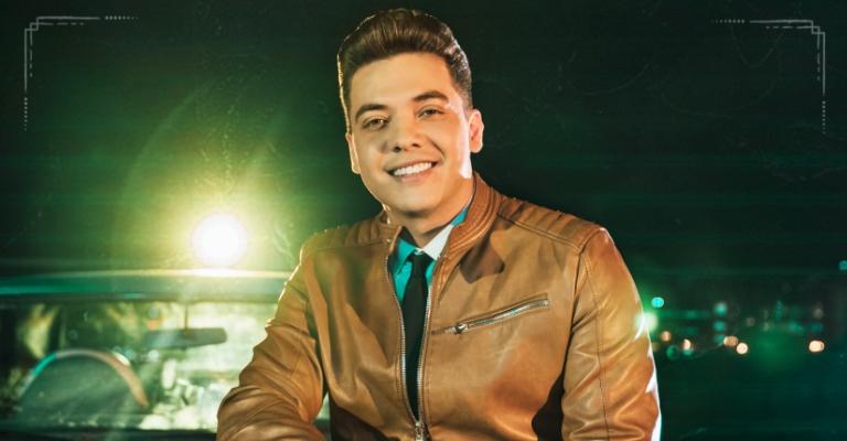 Wesley Safadão prepara novidade para seus fãs